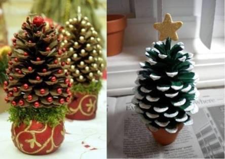 1-Pine-Cone-Christmas-Tree
