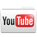 youtube icon 128x128